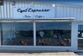 03 - Cycl'espresso