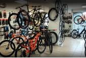 77 - Cycles Habert