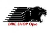 06 - BIKE SHOP - Opio