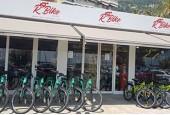 06 - R Bike - Menton