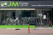 71 - JM CYCLES - Montceau-les-Mines