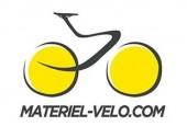 63 - Materiel-velo.com Cournon-d'Auvergne