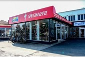 24 - Cycles MAZEAU Coulounieix-Chamiers