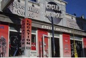 06 - Cycles Antipolis - Antibes